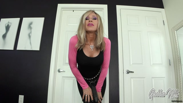 Goddess_Nikki_-_Are_you_My_Best_Cocksucker.mp4.00013.jpg