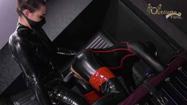 Goddess_Serena___fuck_my_rubber_cock.mp4.00007.jpg