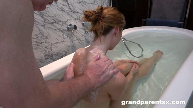 GrandParentsX_presents_Chanel_Kiss__Monique.mp4.00003.jpg