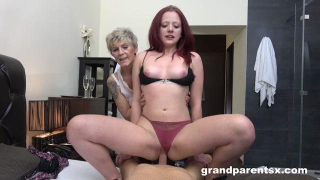GrandParentsX_presents_Old_Couple_Having_Fun_With_A_Teen_Callgirl.mp4.00011.jpg