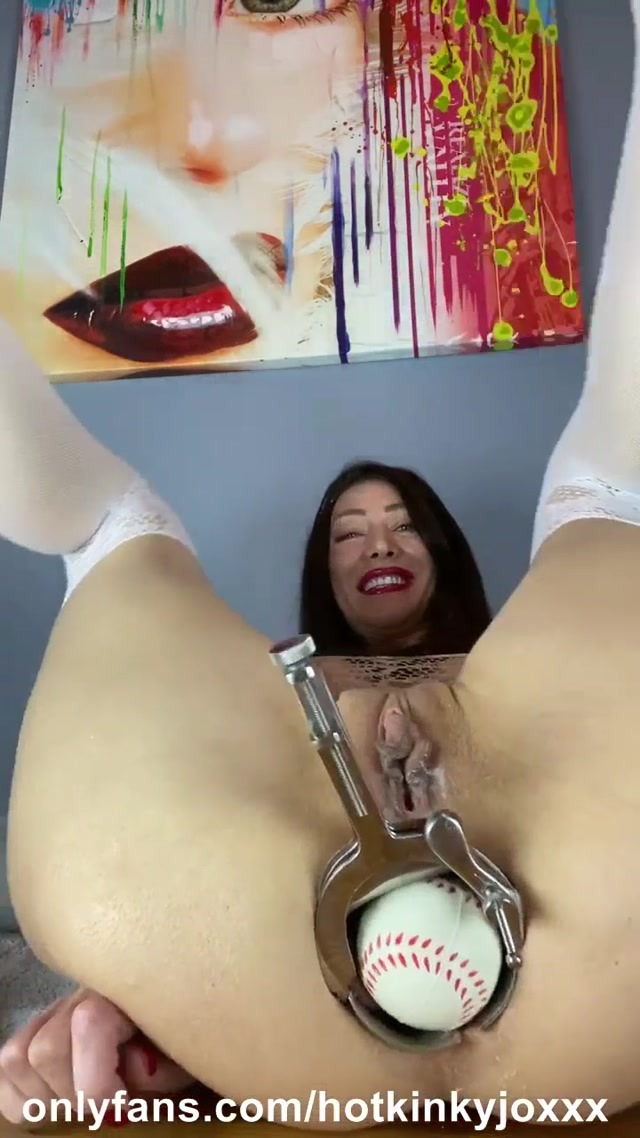 HKJ_09-09-2020_Tip_me_and_help_reach_50_target__what_will_be_good_.mp4.00015.jpg