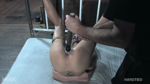 HardTied_presents_Kali_Kane_-_Kaliente___02.12.2020.mp4.00006.jpg