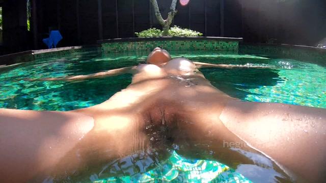 Watch Online Porn – Hegre presents Jessa – Skinny Dipping – 01.12.2020 (MP4, UltraHD/4K, 3840×2160)