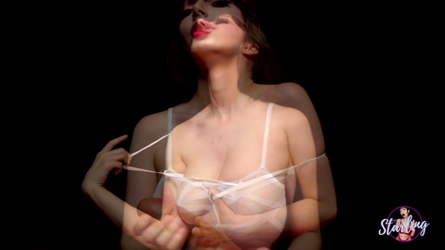Jessica_Starling_-_Beta_Loser_Cuck_Mind_Fuck_Mesmerize_Reprogramming.mp4.00013.jpg