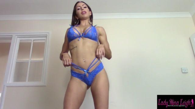 Lady_Nina_-_Dirty_Talk.mp4.00009.jpg