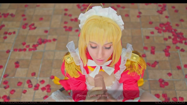 Lana_Rain_-_Maid_Nero_Claudius_At_Your_Service.mp4.00003.jpg