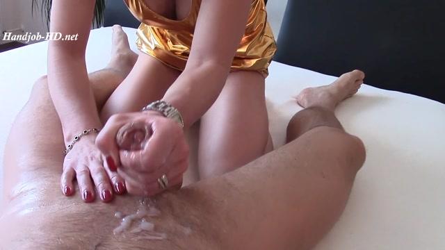 Watch Online Porn – Madam Ivana HandJob_5 – MadamIvana (MP4, FullHD, 1920×1080)