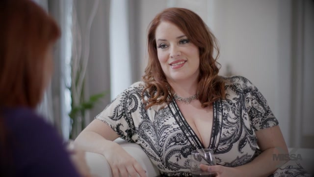 Maggie_Green___Penny_Pax_in_An_Unconventional_Love_pt._1.mp4.00000.jpg
