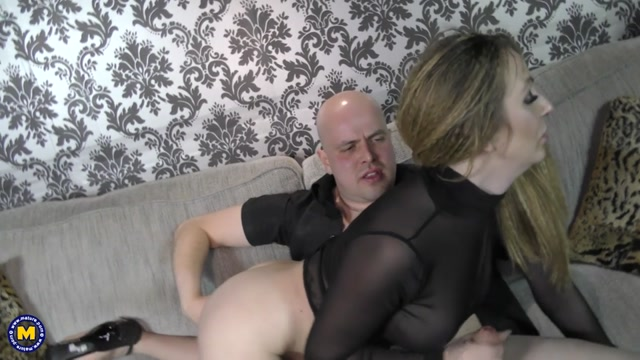 Mature.nl_presents_Victoria_Filth__EU___33_.mp4.00004.jpg