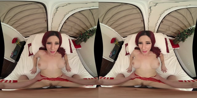 Milfvr_presents_Unwrapped_-_Lilian_Stone.mp4.00012.jpg