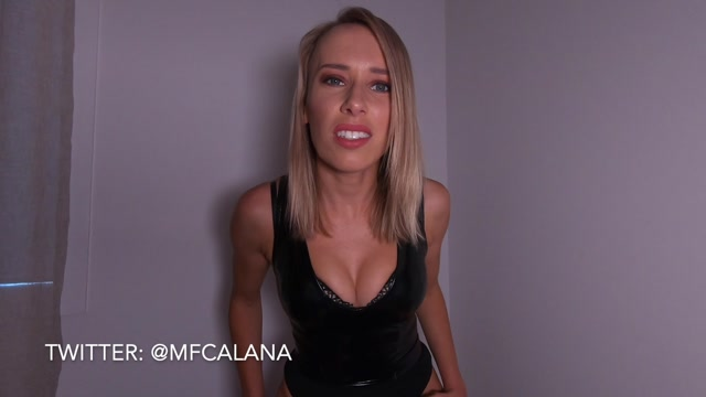Mistress_Alana_-_Blackmail-Fantasy_and_sissified.mp4.00014.jpg