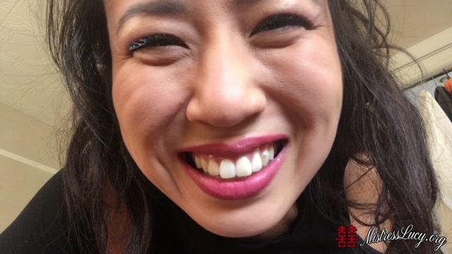 Mistress_Lucy_Khan_-_Asian_Supremacy_POV-_Downsized_II.mp4.00008.jpg
