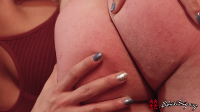 Mistress_Lucy_Khan_-_CFNM_Training-_Ass_Objectification.mp4.00015.jpg