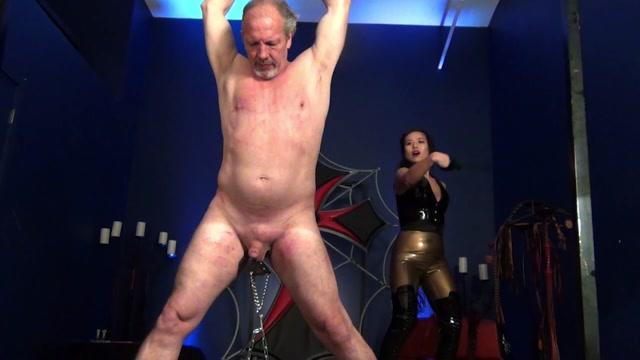 Mistress_Lucy_Khan_-_Hung_up_on_FemDom-_PART_2.mp4.00011.jpg