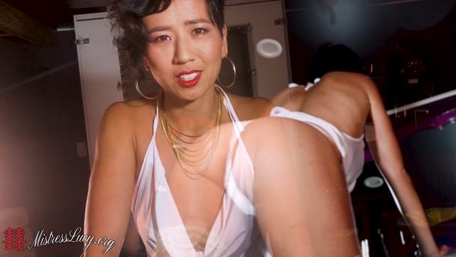 Mistress_Lucy_Khan_-_Mesmerized_by_Asian_Goddess_Ass.mp4.00010.jpg
