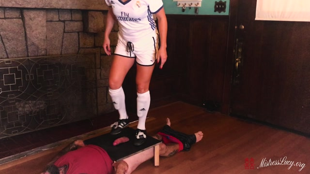 Mistress_Lucy_Khan_-_Soccer_Cleat_Cock_Trampling.mp4.00006.jpg