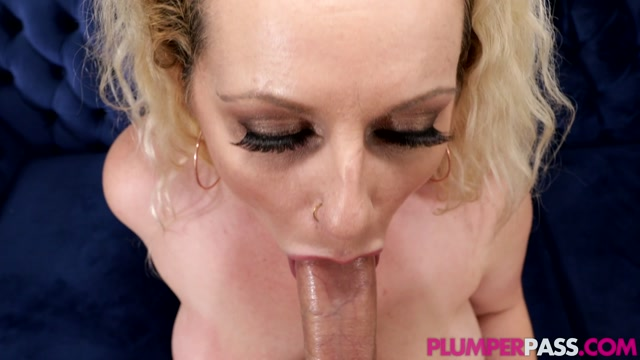 Watch Online Porn – PlumperPass presents Amber Kush – Amber Views – 07.12.2020 (MP4, FullHD, 1920×1080)
