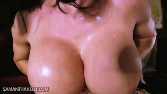 Samantha_Kelly_-_Webcam_Big_Breast_Expansion_Topless.mp4.00002.jpg