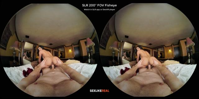 Sexlikereal_presents_Dusk_Till_Dawn_-_Chloe_Lamour.mp4.00007.jpg