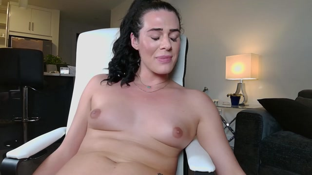 Watch Online Porn – Shemale Webcams Video for December 03, 2020 – 2 (MP4, FullHD, 1920×1080)