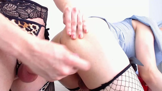 Watch Online Porn – Shemale Webcams Video for December 04, 2020 – 09 (MP4, FullHD, 1920×1080)