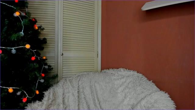 Shemale_Webcams_Video_for_December_25__2020___19.mp4.00000.jpg