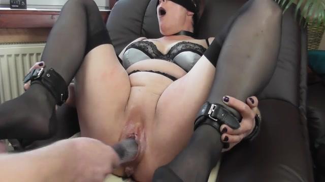Watch Free Porno Online – SicFlics presents Fisting orgasms in bondage – 25.12.2020 (MP4, FullHD, 1920×1080)