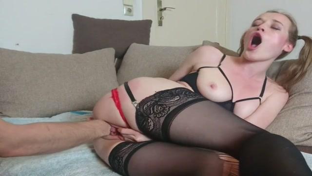 Watch Online Porn – SicFlics presents Intense fist fucking orgasms – 01.12.2020 (MP4, FullHD, 1920×1080)
