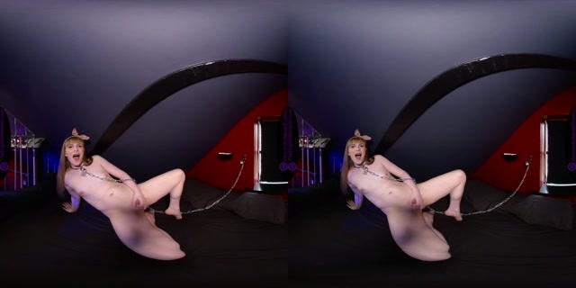 The_English_Mansion_-_Jessica_Doll_-_Teased_By_A_Trans_Slavegirl.mp4.00003.jpg