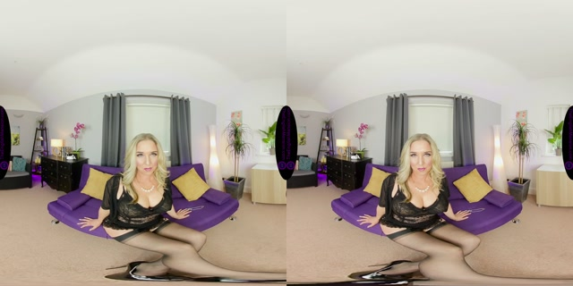 The_English_Mansion_-_Miss_Eve_Harper_-_Mesmerized_-_Edging.mp4.00006.jpg
