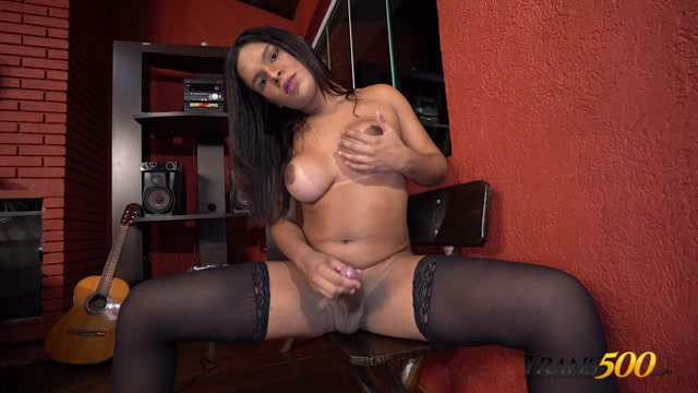 Trans500_presents_All_About_Alice_Bays___25.12.2020.mp4.00003.jpg