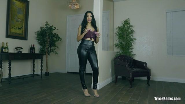 Trixie_Banks_in_Cruel_Cuck_Kisses____18.99__Premium_user_request_.mp4.00001.jpg