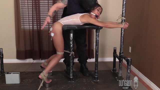 UPTOWN_BABES_WITH_A_BAD_MAN___BROOKE_PAIGE_AND_ARIA_SKYE___SCENE_5.mp4.00012.jpg