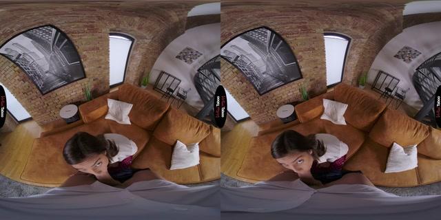 Virtualtaboo_presents_You_Сan_t_Learn_That_At_School_-_Frederica_Fierce.mp4.00002.jpg