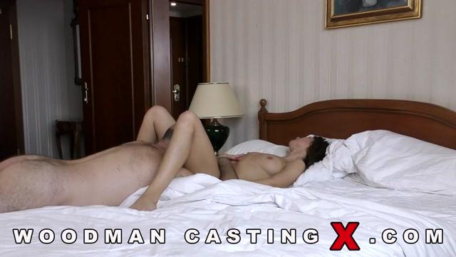WoodmanCastingX_presents_Camilla_Moon__aka_Ambika_Gold__Casting_X_172_-_04.12.2020.mp4.00011.jpg