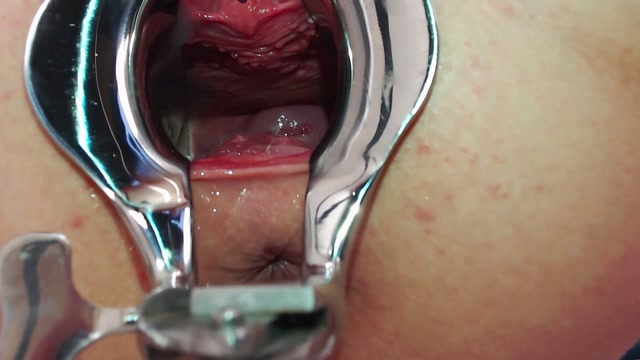 XandriaGoddess_fist_and_gape_my_ass_and_pussy__speculum.mp4.00015.jpg