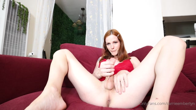 carrieemberlyn_16-07-2020_A_love_letter_to_you__Soft_to_hard_dirty_talk_.mp4.00014.jpg