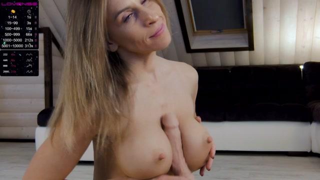 elen_hot_17-11-2020_Do_you_like_titty_fuck.mp4.00001.jpg