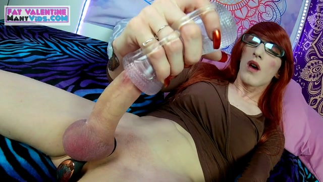 fayvalentine369_mature_trans_3_cumshots_7_squirts.mp4.00010.jpg
