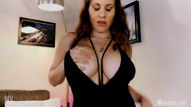 Watch Online Porn – meggerz in Cock Ache JOI – $16.99 (Premium user request) (MP4, FullHD, 1920×1080)