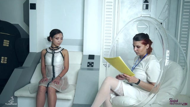ASIANDREAMX_EP1_WE_ARE_PEOPLE_SEXBOT_X350.mp4.00001.jpg