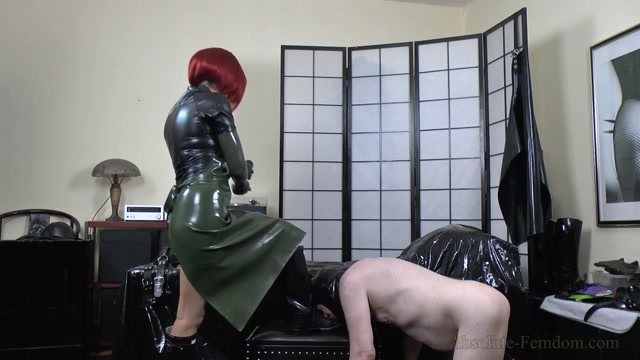 Absolute_Femdom_-_Strict_Milking_On_My_Rubber_Boots_-_Redhead.mp4.00000.jpg
