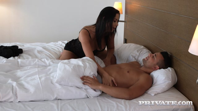 AnalIntroductions_presents_Julia_Parker_aka_Lili_Parker_-_Anal_At_First_Sight___06.01.2021.mp4.00003.jpg