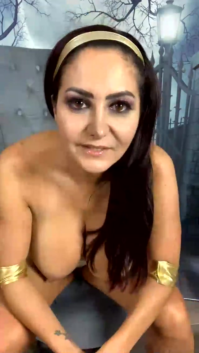 Ava_addams_29-10-2020-150772645.mp4.00013.jpg