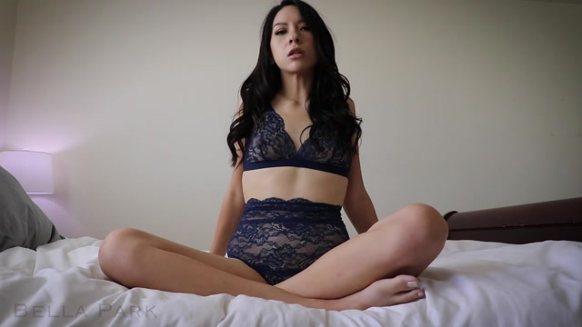 Bella_Park_-_Addicted_To_Sexual_Rejection_JOI____14.99__Premium_user_request_.mp4.00001.jpg