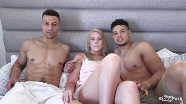 Watch Free Porno Online – BiGuysFUCK presents Sexy Mixed Boys With BIG COCKS Channing Rodd & Mani Storms. Marie Jacobs Insides Will NEVER Be The Same (MP4, FullHD, 1920×1080)