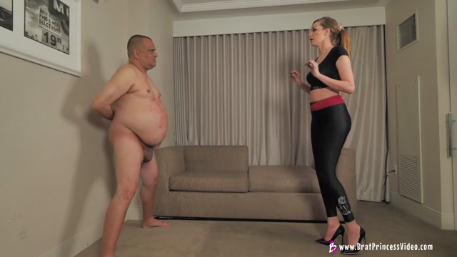 Brat_Princess_2_-_Sablique_-_Ballbusts_a_Fat_Loser_4K_-_Ballbusting.mp4.00002.jpg