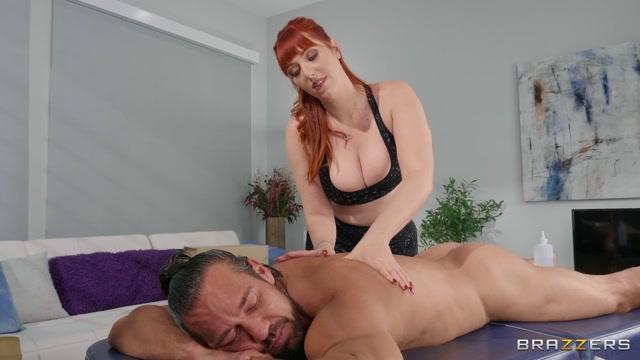 Brazzers_-_DirtyMasseur_presents_Lauren_Phillips_-_Stiff_Roommate_Massage___29.01.2021.mp4.00001.jpg