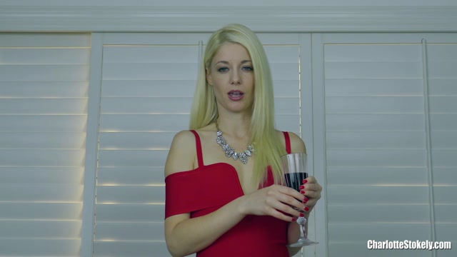 Charlotte_Stokely_in_Plugged_At_The_Snobby_Party____17.99__Premium_user_request_.mp4.00008.jpg