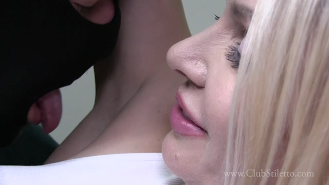 Club_Stiletto_-_Miss_Madison_s_Summer_Pits_-_Armpits.mp4.00009.jpg
